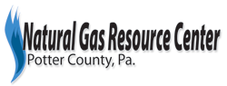 Natural Gas Resource Center