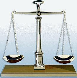 Potter County Pennsylvania    District Judges